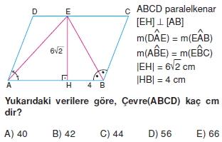 paralel_kenar_dortgen_test_7_005