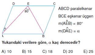 paralel_kenar_dortgen_test_7_006