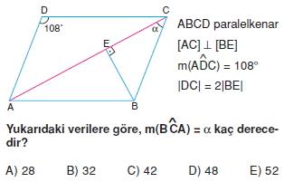 paralel_kenar_dortgen_test_7_007