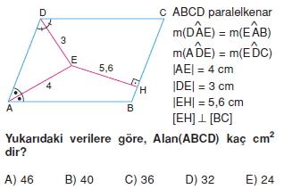 paralel_kenar_dortgen_test_7_008