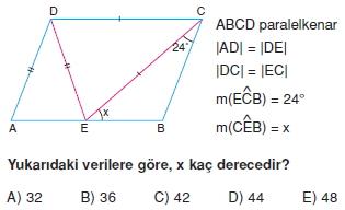 paralel_kenar_dortgen_test_7_009