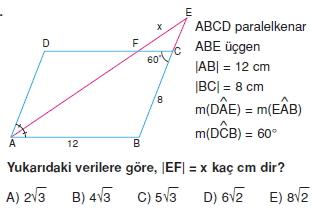 paralel_kenar_dortgen_test_7_010