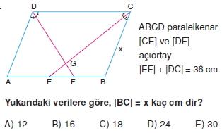paralel_kenar_dortgen_test_7_011