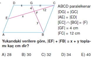 paralel_kenar_dortgen_test_7_012