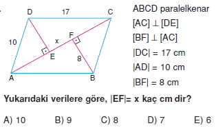 paralel_kenar_dortgen_test_7_014