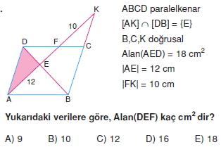 paralel_kenar_dortgen_test_7_016