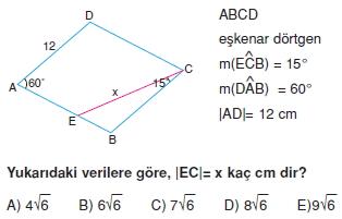 paralel_kenar_dortgen_test_8_001