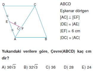 paralel_kenar_dortgen_test_8_003