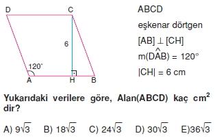 paralel_kenar_dortgen_test_8_004