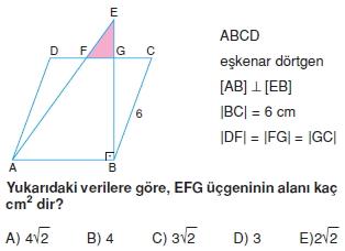 paralel_kenar_dortgen_test_8_005