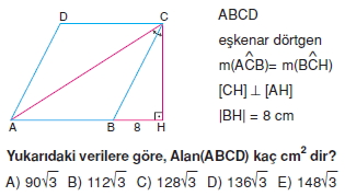 paralel_kenar_dortgen_test_8_007