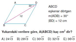 paralel_kenar_dortgen_test_8_008