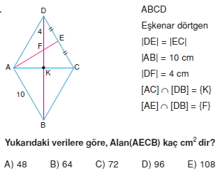 paralel_kenar_dortgen_test_8_011