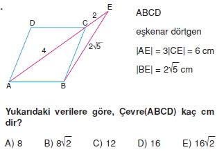 paralel_kenar_dortgen_test_8_012