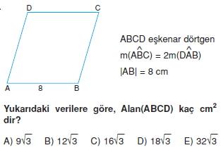 paralel_kenar_dortgen_test_8_013