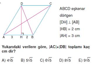 paralel_kenar_dortgen_test_8_014