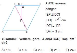 paralel_kenar_dortgen_test_8_015