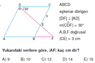 paralel_kenar_dortgen_test_8_016