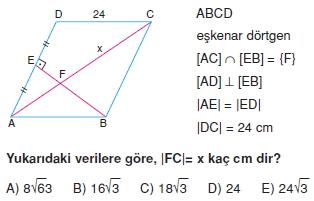 paralel_kenar_dortgen_test_9_001