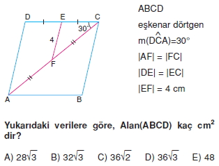 paralel_kenar_dortgen_test_9_002