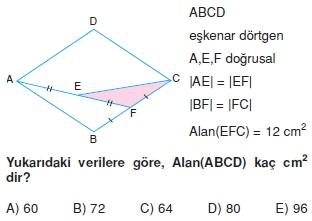 paralel_kenar_dortgen_test_9_003