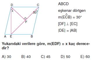 paralel_kenar_dortgen_test_9_004
