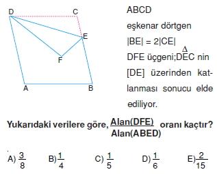 paralel_kenar_dortgen_test_9_006