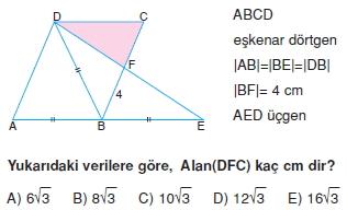 paralel_kenar_dortgen_test_9_007