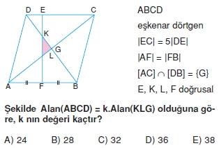 paralel_kenar_dortgen_test_9_008