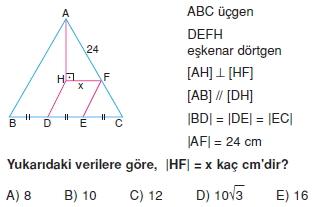 paralel_kenar_dortgen_test_9_009