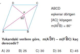 paralel_kenar_dortgen_test_9_010