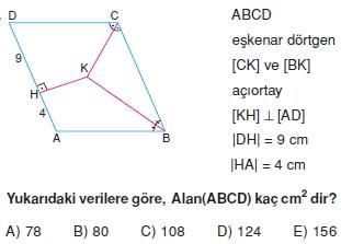 paralel_kenar_dortgen_test_9_011