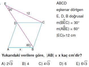 paralel_kenar_dortgen_test_9_012