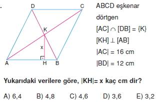 paralel_kenar_dortgen_test_9_013