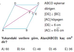 paralel_kenar_dortgen_test_9_014
