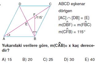 paralel_kenar_dortgen_test_9_015