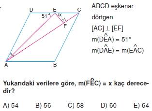 paralel_kenar_dortgen_test_9_016