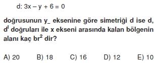 sımetrı_cozumlu_test_1_008