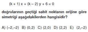sımetrı_cozumlu_test_1_012