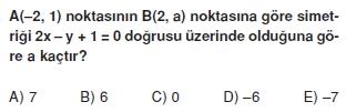 sımetrı_cozumlu_test_1_015