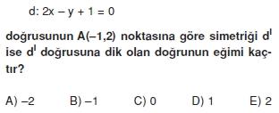 sımetrı_cozumlu_test_1_016