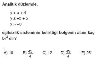 sımetrı_cozumlu_test_2_004