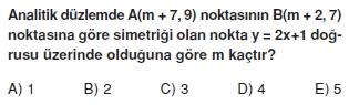 sımetrı_test_1_001