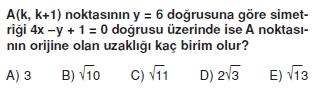 sımetrı_test_1_006