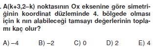 sımetrı_test_1_016