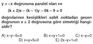 sımetrı_test_3_002