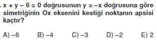 sımetrı_test_3_013