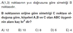 sımetrı_test_3_016