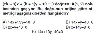 sımetrı_test_4_002