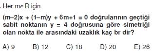 sımetrı_test_4_010